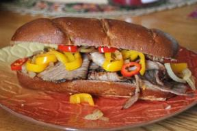 sendvic 1