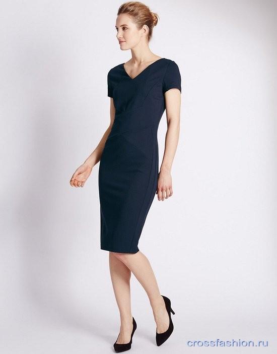 Одежда моделирующая фигуру Marks&Spencer
