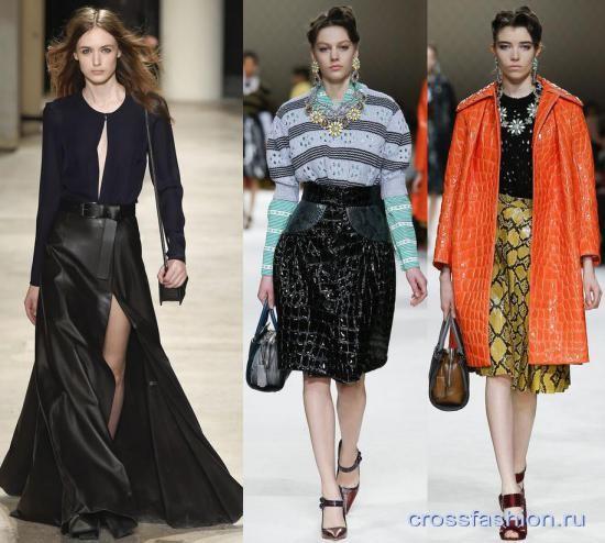 Сайт о моде и стиле правила и помощь 4