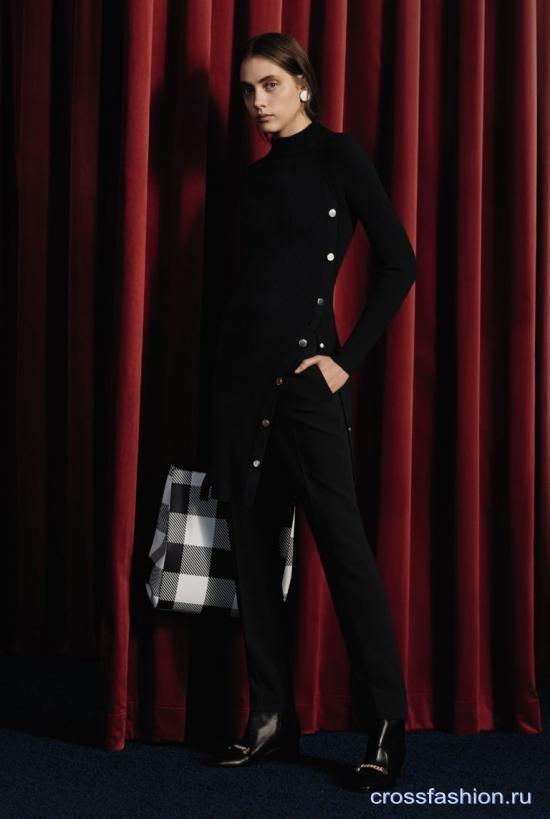 Хьюго босс женская одежда