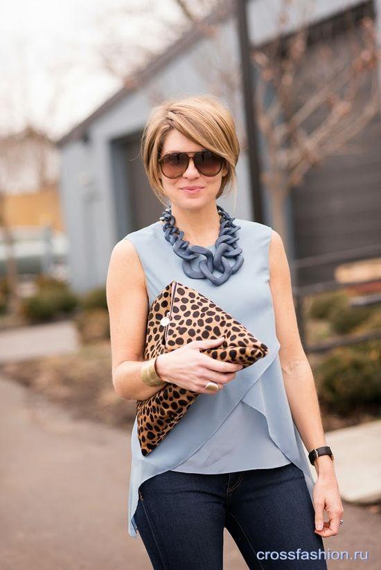 Top Fashion Bloggers | ВКонтакте