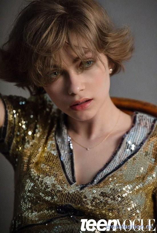 Русый цвет: почему стилисты рекомендуют закрашивать натуральные русые оттенки волос