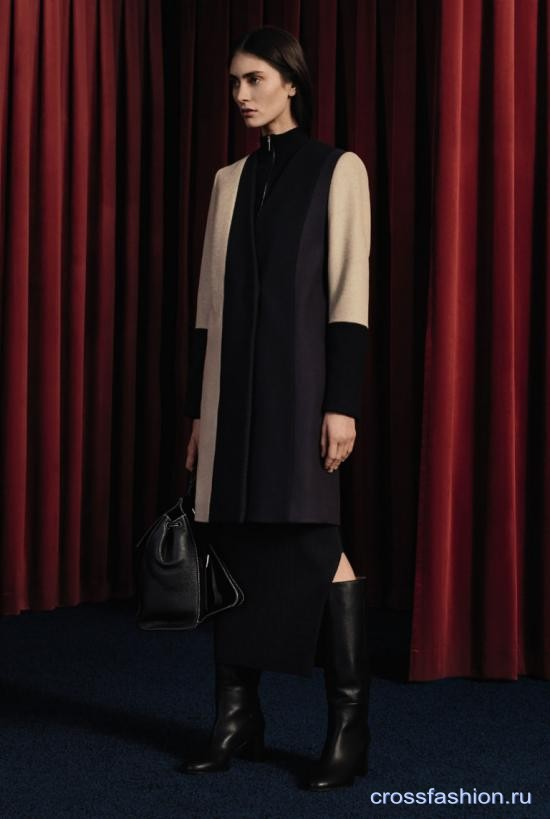 Hugo Boss fall 2017 2018 27