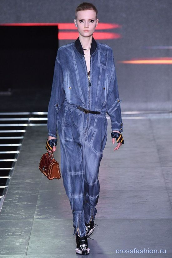 cf Louis Vuitton ss 2016 4
