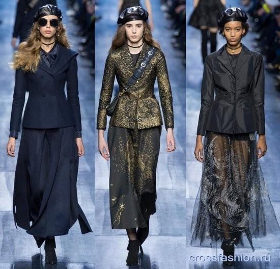 Модные жакеты и женские пиджаки осень-зима 2017-2018: актуальные модели и сочетания