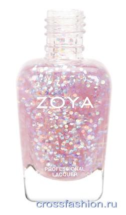 Zoya-5