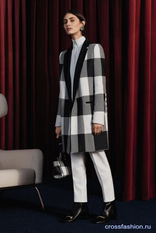 Hugo boss женская одежда