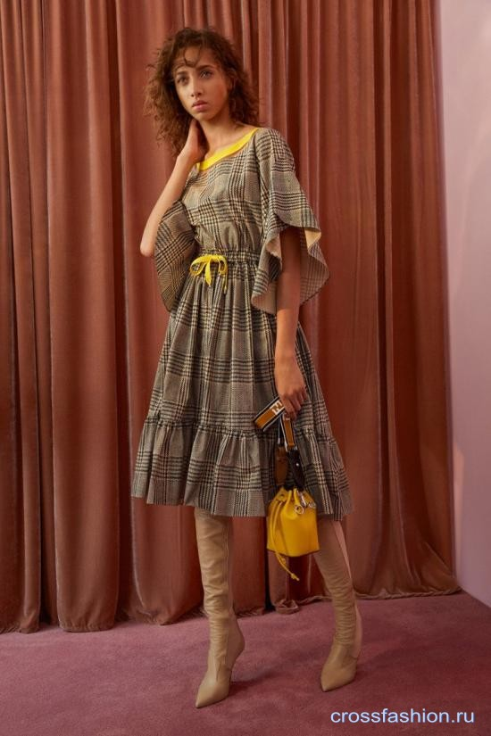 Fendi resort 2018 12