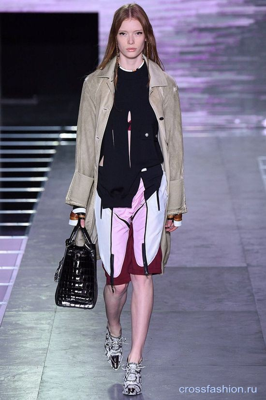 cf Louis Vuitton ss 2016 29