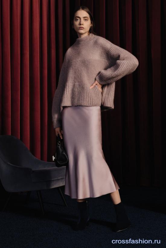 Хуго босс женская одежда