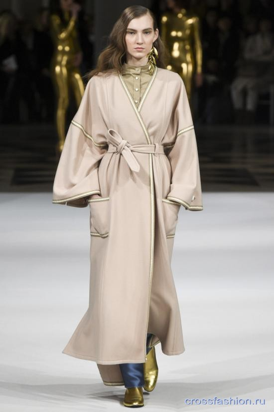Alexis Mabille fall 2017 2018 6