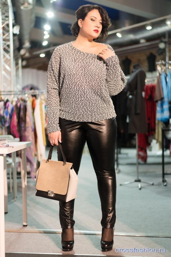 Дизайнерская одежда для женщин