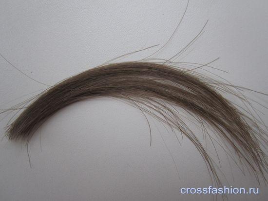 Можно ли покрасить волосы только окислителем (оксидом)?