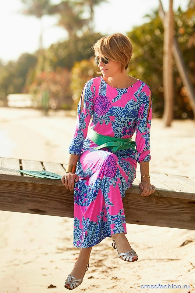 lilly pulitzer max first