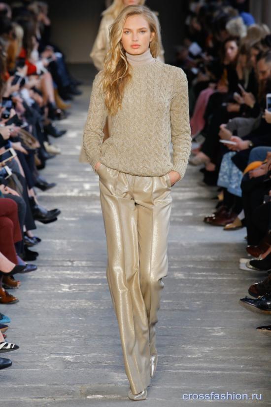 Женская одежда осень 2013max mara