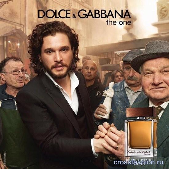 kit-kharington-i-emiliya-klark-v-reklame-aromata-dolce-gabbana-the-one