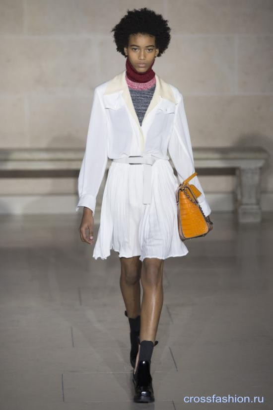 Louis Vuitton fall 2017 23
