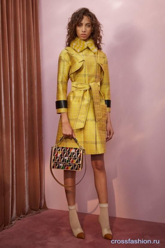 Fendi resort 2018 20