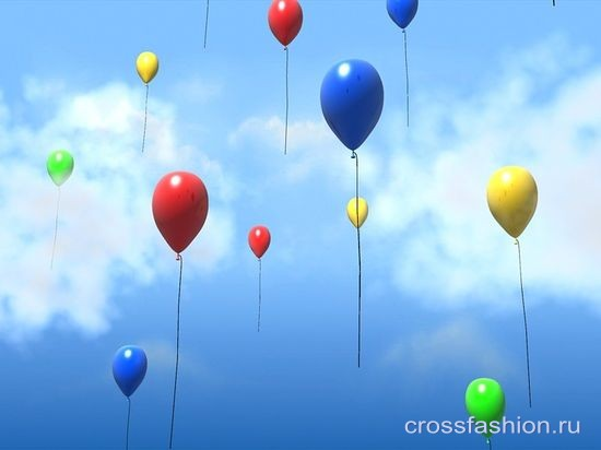 cf balloons in the sky-1301