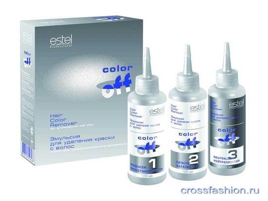 cf Estel-Color-off