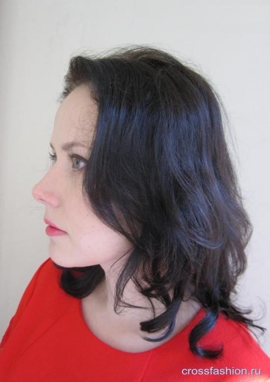 фото женщин без макияжа