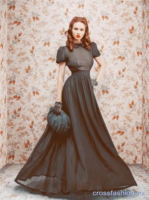 Ульяна сергиенко сколько стоит платье