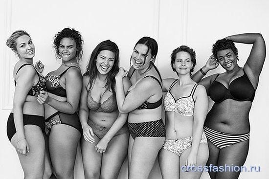 Фото худых девочек для групп фото 25-95