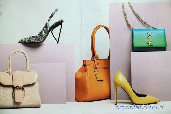 Купить туфли мужские брендовые