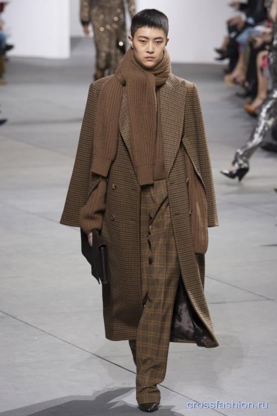Michael Kors fall 2017 2018 28