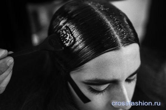 Как смыть черный цвет окрашенных волос? Советы и рецепты смывок