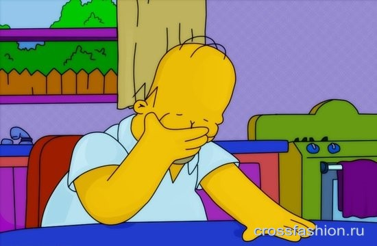 homer-simpson-facepalm 21053133 orig