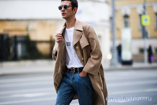 Street style moscow 31
