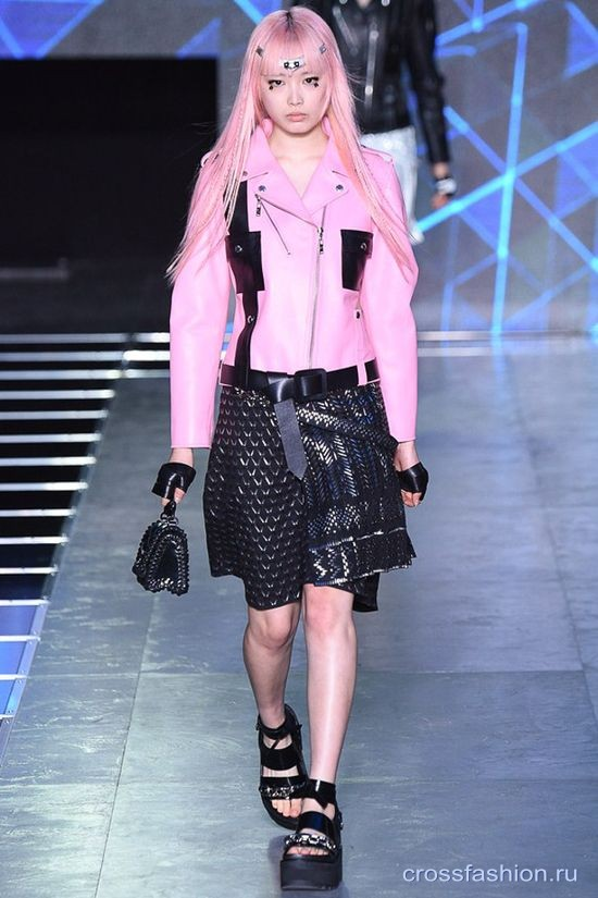 cf Louis Vuitton ss 2016 1