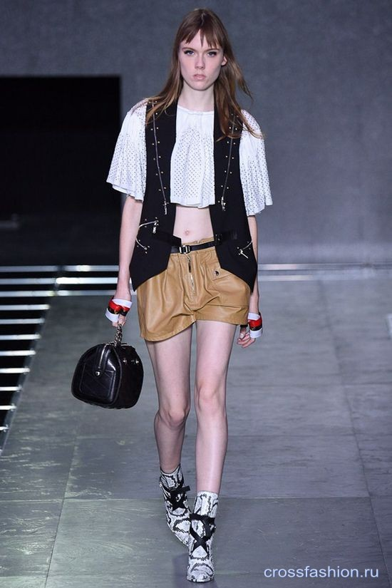 cf Louis Vuitton ss 2016 40
