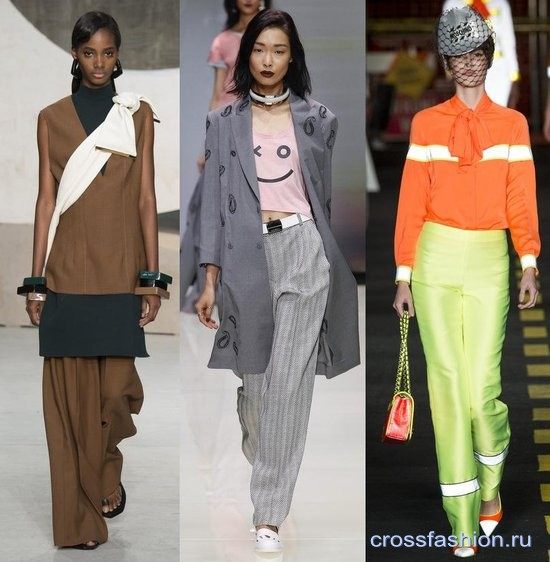 коллекция осень-зима 2011-2012 платья
