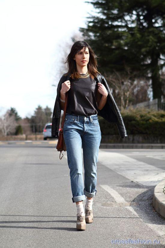 Левис джинсы доставка