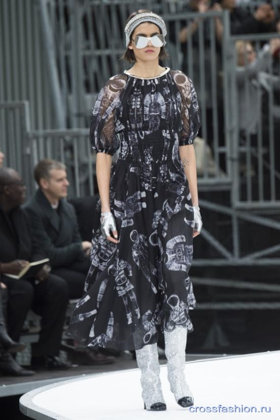 Chanel fall 2017 2018 58