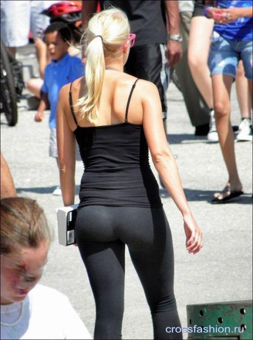 smotret-devushek-striptiz