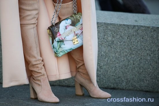 Street style moscow 33