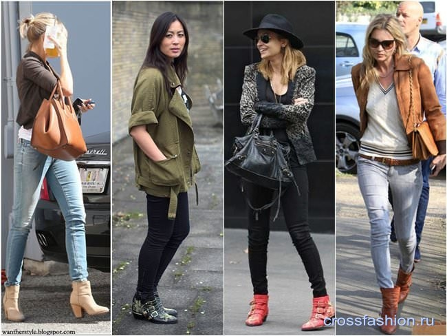 ankle-boots-2013-1