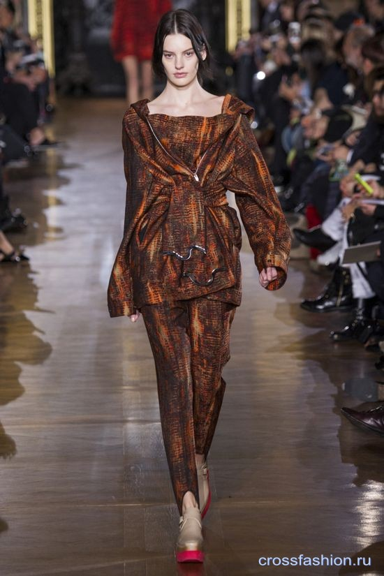 stella-mccartney-osen-zima-2014-2015
