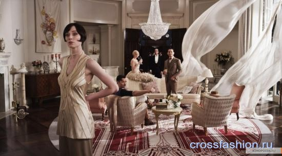 kinopoisk.ru-The-Great-Gatsby-2143801