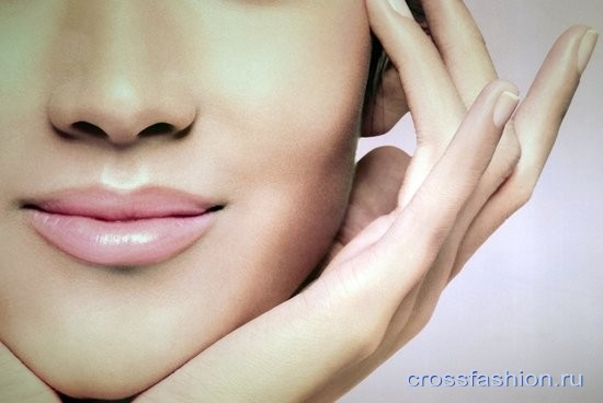 как определить какая кожа лица