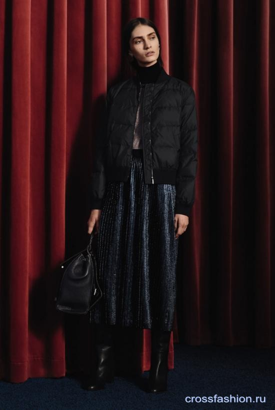 Hugo Boss fall 2017 2018 28