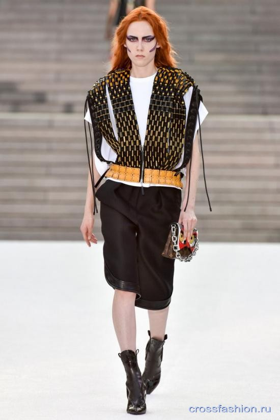 Louis Vuitton resort ss 2018 38