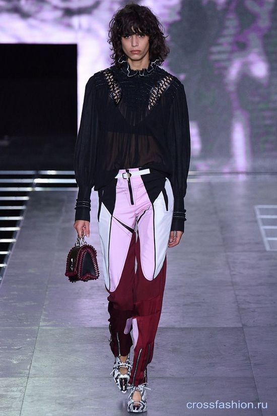 cf Louis Vuitton ss 2016 18