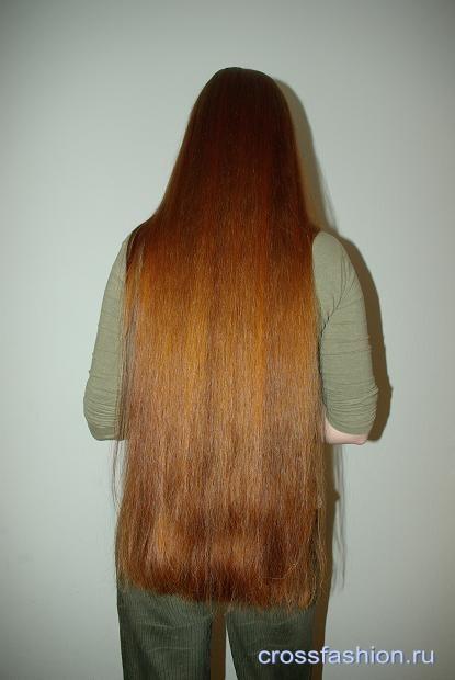 Засунула волосы в попу фото 632-334