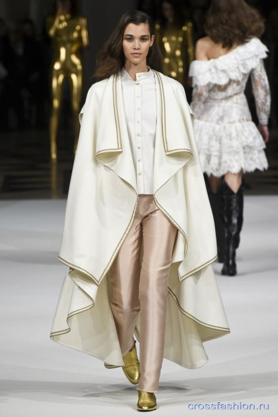 Alexis Mabille fall 2017 2018 22