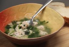 sup dieticeskii 8