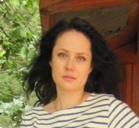 AnnaCrossfashion аватар